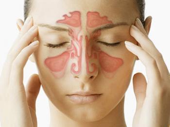 Адріанол: інструкція із застосування крапель в ніс для дітей і дорослих, аналоги