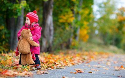 Чи можна гуляти при гаймориті (синусите) восени?