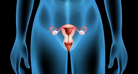Що таке псевдоерозія шийки матки