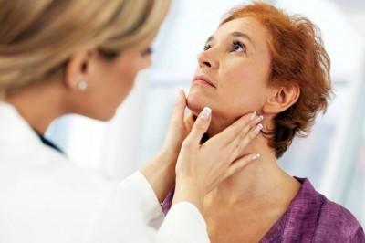 Хронічний декомпенсований тонзиліт: причини, симптоми і лікування