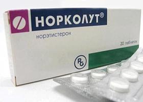 Аденоматозний гіперплазія ендометрію