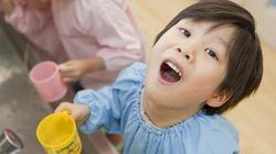 Настоянка календули для полоскання горла: як розводити і заварювати, інструкція