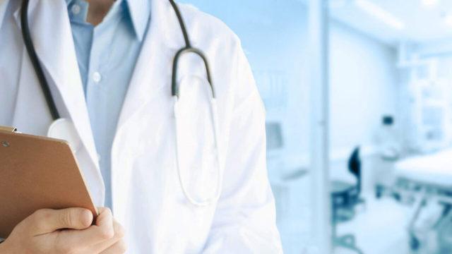 Ендометріоз яєчника: симптоми, лікування, реабілітація, вагітність