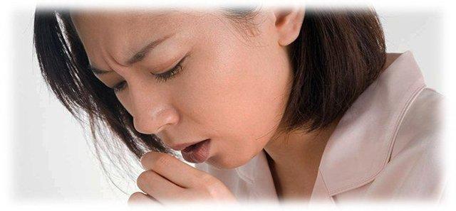Кашель при глистах: симптоми, діагностика та лікування, можливі ускладнення