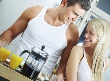 Фолієва кислота при плануванні і вагітності: скільки пити, дозування