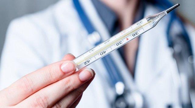 Рекомендації після операції з видалення матки