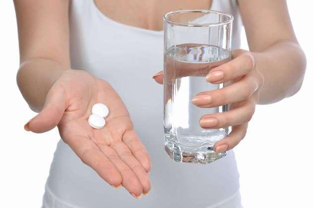 Аугментин при ангіні: застосування і дозування у дорослих і дітей, аналоги