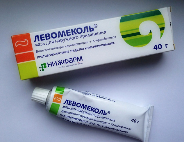 Прищик в носі дуже болить: що робити, як лікувати?