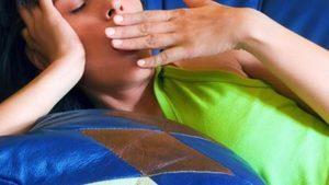 Азітрус: інструкція із застосування для дітей і дорослих, аналоги