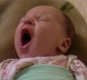 Ангіна, але горло не болить: чи може таке бути, причини і лікування у дитини або дорослого