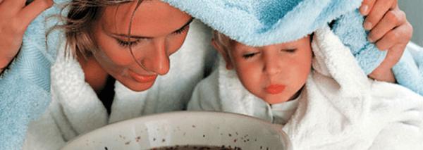 Як зняти набряк при гаймориті: причини і лікування