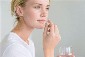 Протизаплідні таблетки Хлое: інструкція, ціна, відгуки, аналоги