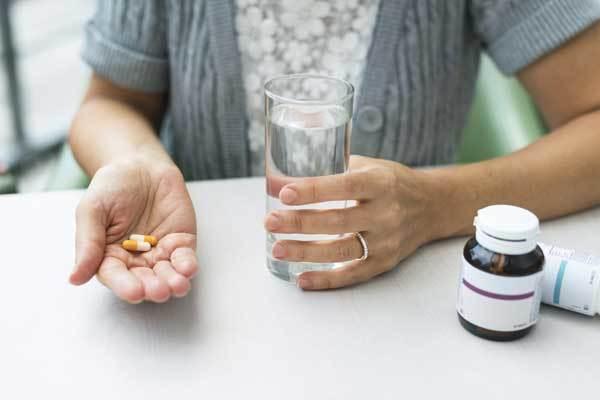 Етмоідіт: симптоми і лікування у дорослих і дітей