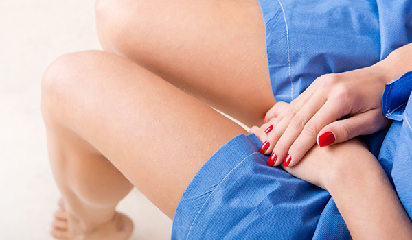 Профілактика раку шийки матки