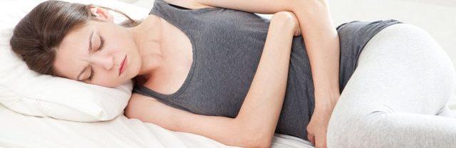 Лікування ендометріозу народними засобами в домашніх умовах