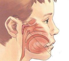 Коричневі соплі у дитини: причини і методи лікування