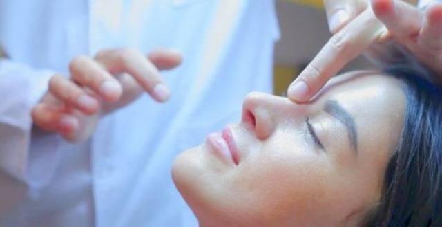 Безопераційна ринопластика носа: види, як роблять і догляд після