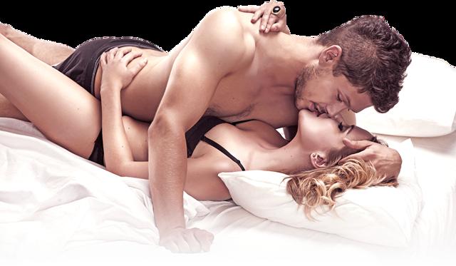 Секс в презервативі при хламідіозі: чи можна, наскільки ймовірним є зараження