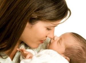 Екстракт водяного перцю для скорочення матки