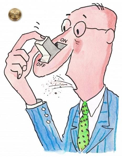 «Ксімелін»: інструкція із застосування спрею і крапель в ніс, аналоги