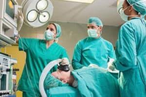 Цистектомія яєчника: показання, підготовка, методи проведення, реабілітація