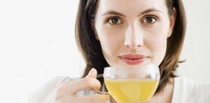 Чим полоскати при ангіні горло в домашніх умовах?