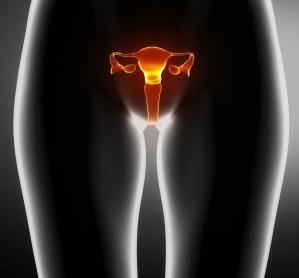 Хронічний метрит матки у жінок