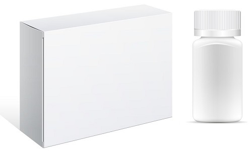 «Отірелакс» або «Отіпакс»: що краще й ефективніше, порівняння препаратів