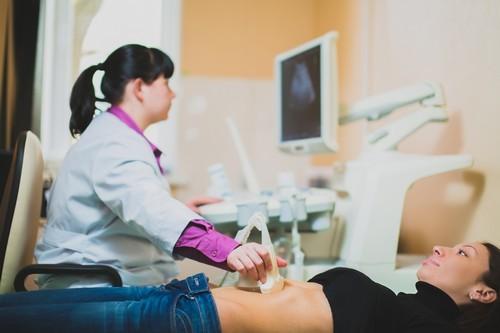 Фіброміома і міома в чому різниця