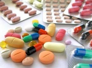 Фарингіт гнійний: причини, симптоми і лікування