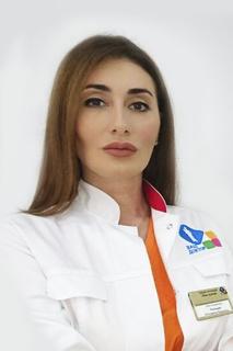Радіохірургічне лікування шийки матки