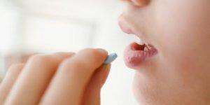 «Зі Фактор»: інструкція із застосування антибіотика, побічні дії і аналоги