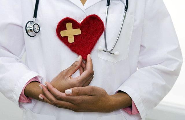 Наслідки ЕКО для здоров'я жінки