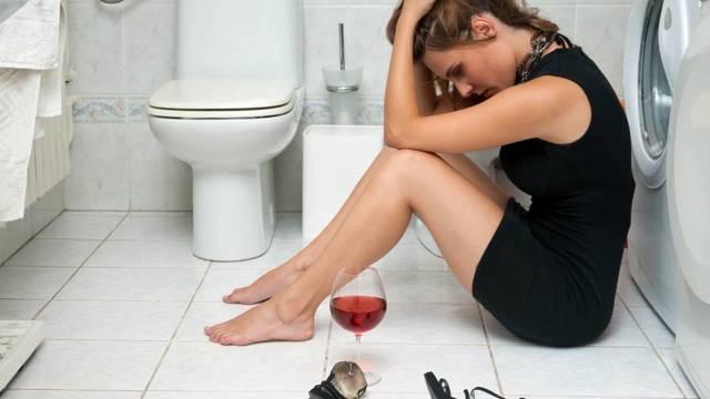 Протизаплідні таблетки і алкоголь: сумісність з гормональними контрацептивами, відгуки