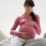 Що таке пессарий на шийку матки