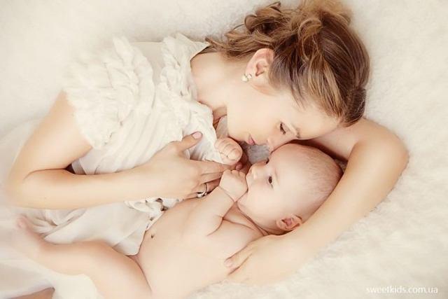 Левомеколь при гаймориті і нежиті: як застосовувати для лікування дітей та дорослих