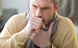 Рак горла: симптоми і прояви на різних стадіях у чоловіків і жінок