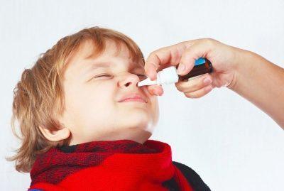 «Гриппферон» від нежиті: інструкція із застосування у дитини і дорослого і протипоказання
