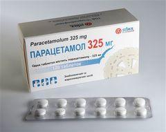 Ліки від тонзиліту: кращі препарати і засоби для лікування