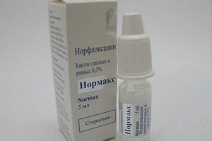 Що краще: отинум або Отіпакс, чим відрізняються препарати, яка різниця