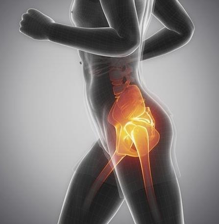 Симптоми і лікування опущення матки