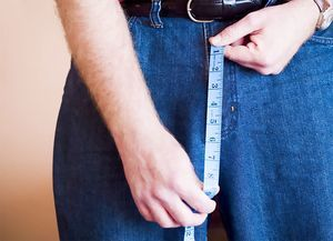 Розміри презервативів: як правильно підібрати, таблиця
