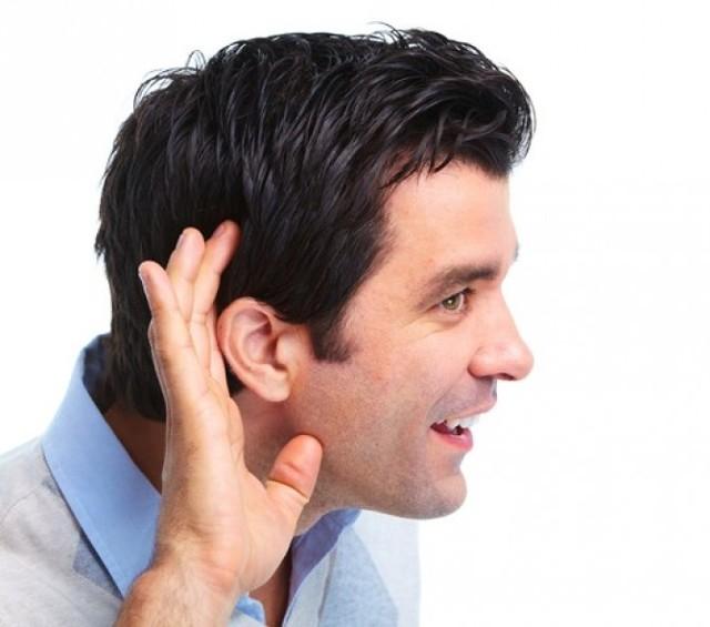 Заклало вухо після застуди: що робити, як лікувати в домашніх умовах
