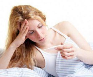 Грип без кашлю і нежиті: чи можливо, діагностика, методи лікування