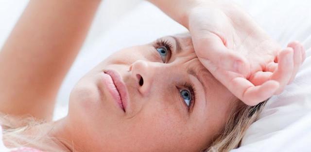 Протизаплідні уколи для жінок: назви, ціна ін'єкції, відгуки