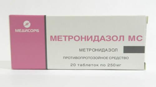 Ципрофлоксацин: інструкція із застосування для дітей і дорослих, показання та аналоги