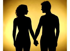 ПЛР на хламідії: що це, як здавати жінкам і чоловікам, точність