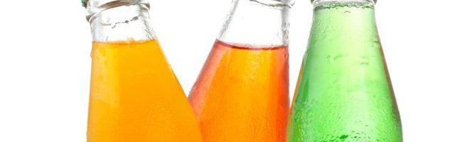 Толерантність до глюкози при вагітності