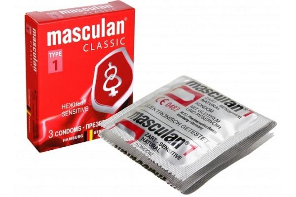Найтонші презервативи в світі: рейтинг, відгуки