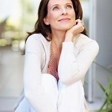 Симптоми і лікування кісти матки